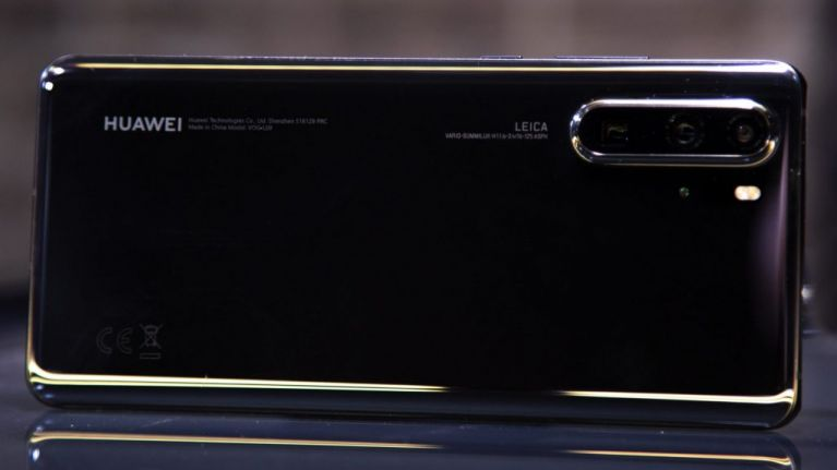 REVIEW: The Huawei P30 Pro, a truly stunning camera, stellar battery and an overall excellent phone