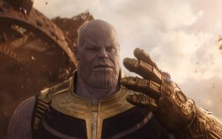 QUIZ: How well do you remember Avengers: Infinity War?