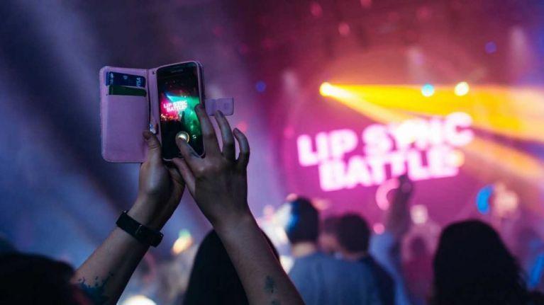 Bingo Loco announce Dublin festival with Example and S Club