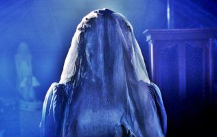 COMPETITION: Win tickets to see new horror The Curse Of La Llorona at an exclusive Preview Screening in Dublin