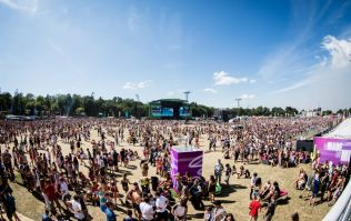 22 new acts and day-by-day breakdown for Longitude 2019 revealed