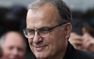 The Football Spin on England's moral leader, Marcelo Bielsa and the trials of Ole Gunnar Solskjaer