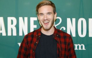 "YouTuber PewDiePie calls for end to ""subscribe"" meme following New Zealand shooting"
