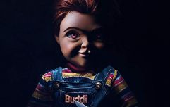 #TRAILERCHEST: The new Child's Play trailer finally reveals Mark Hamill's truly creepy Chucky voice