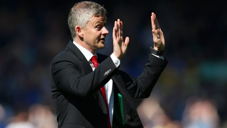 The Football Spin on why Manchester United should have aimed higher than Ole Gunnar Solskjaer