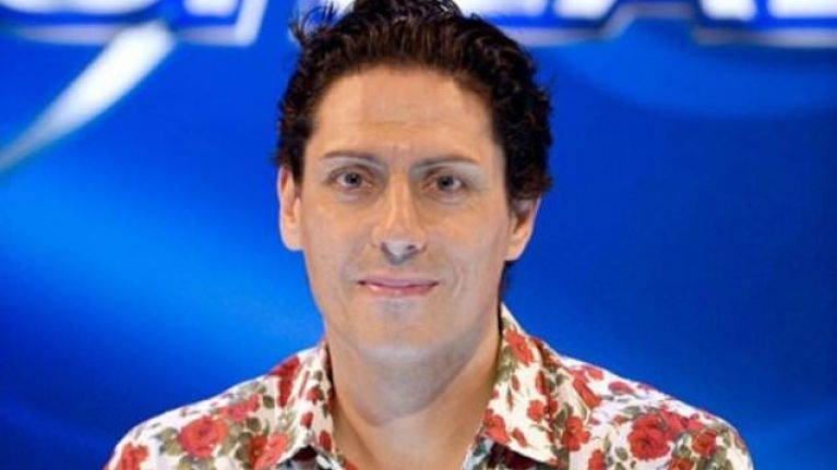 Former Eggheads star CJ de Mooi has said that he is dying of AIDS