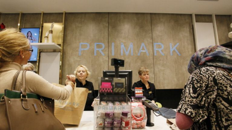 Penneys will reportedly be trying out an online service very soon