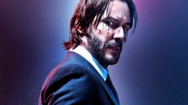 The first reactions to John Wick: Chapter 3 are here and we're all
