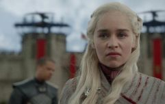 Everyone spotted the same mistake on the latest episode of Game Of Thrones