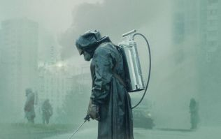 Chernobyl turns a real-life disaster into one of the best and scariest TV shows you'll see all year