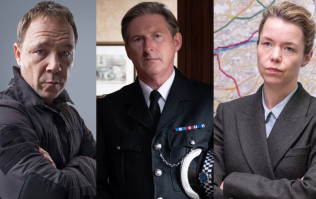 Line of Duty series five characters ranked from worst to best