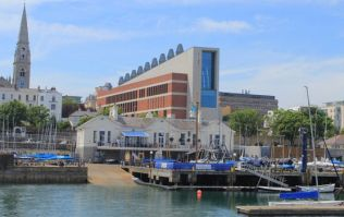 Developer criticised for planned Dún Laoghaire property where 42 bedrooms will share one kitchen