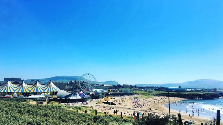 Everything you need to know about Sea Sessions 2019