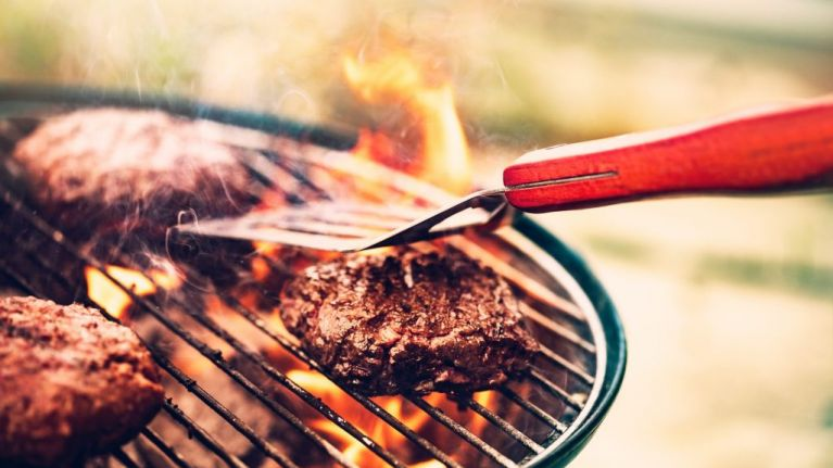 COMPETITION: Play our The Price is Right game to win a brand-new BBQ set