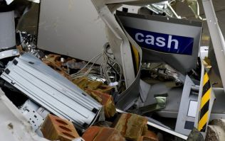 Public asked to report suspicious ATM activity over Bank Holiday weekend