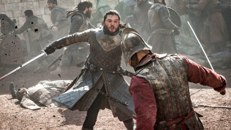 HBO wanted the final Game of Thrones season to be even longer and made the money available