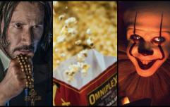 The JOE Movie Quiz: Week 13