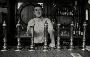 WATCH: A look at what makes Dublin pubs the best in the world