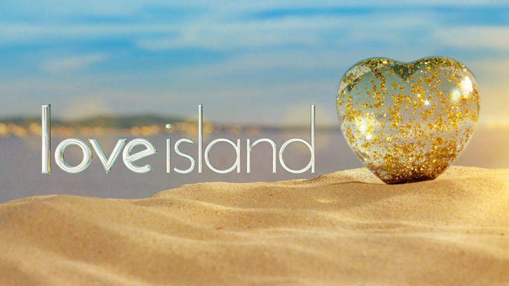 Love Island will not air tonight, following the death of Caroline Flack