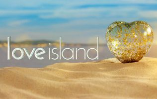 One islander will be missing from Sunday night's Love Island reunion