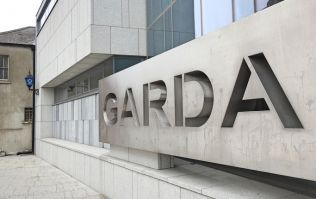 Investigation carried out after the body of a Garda was found in Mayo