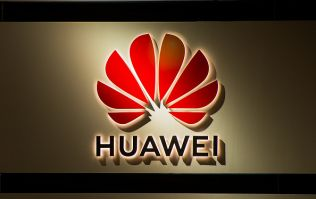 Donald Trump set to ban US companies from using Huawei products