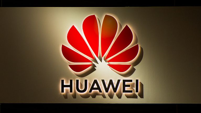 US delays Huawei ban for 90 days