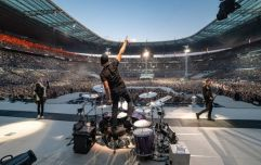 Metallica 2019: A curious corporate beast that still delivers when it counts