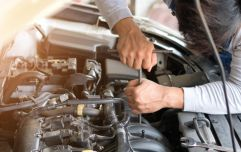 New Irish motoring app offers to make repairing your car far more convenient