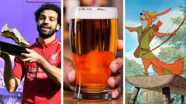 The JOE Friday Pub Quiz: Week 140