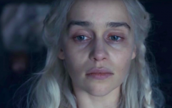 This scorching supercut of Daenerys shows how she arrived at that dark decision