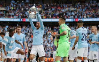 Why Manchester City's treble is the final nail in the FA Cup's coffin
