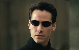 John Wick 3 director says The Matrix 4 is happening
