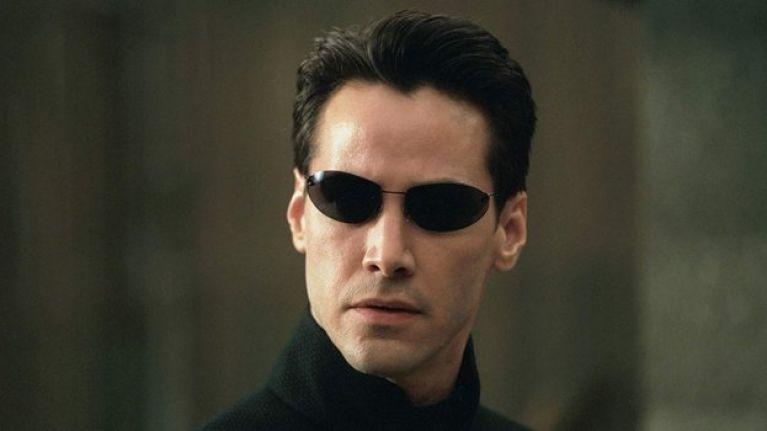 John Wick 3 director says The Matrix 4 is happening