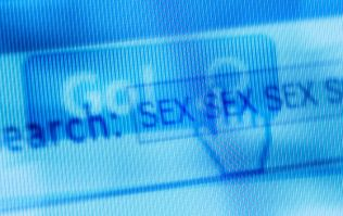 Investigation underway after porn broadcast on train PA system