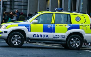 Woman killed in traffic collision in Clare
