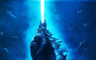 COMPETITION: Win tickets to see Godzilla: King Of The Monsters at an exclusive Preview Screening in Dublin