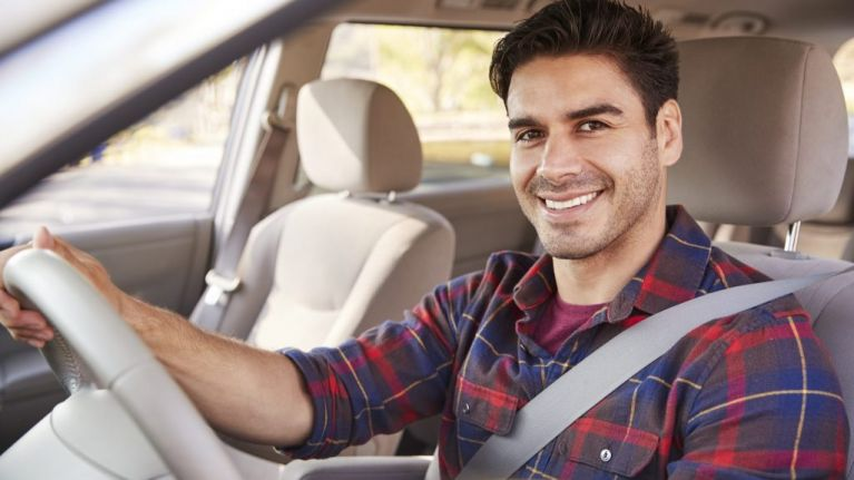 Our guide to getting the most value out of your next car insurance quote
