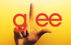 A tribute to Glee - the cheesiest and most incredible TV show we've ever seen
