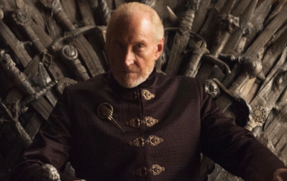 Charles Dance gives his honest take on the Game of Thrones finale and what he wanted to see