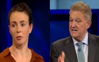 The vote for Saoirse McHugh demonstrates the power in standing up to Peter Casey