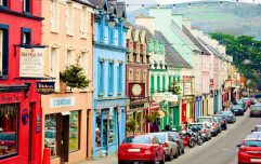 This is the most popular pub in Ireland, according to Instagram