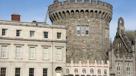 Divorce referendum passes with overwhelming majority   JOE