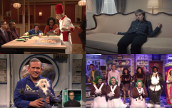 10 of the funniest sketches from SNL Season 44
