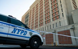 Irish man killed by alleged drunk driver in New York