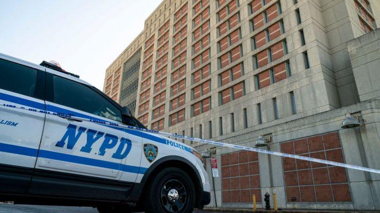 Irish man killed by alleged drunk driver in New York