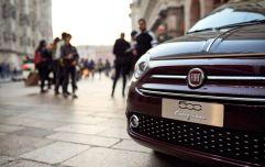 Fiat Chrysler proposes huge merger with Renault