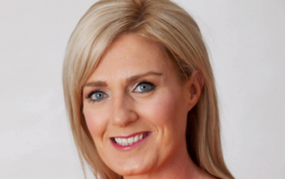 """I did nothing wrong"" - Maria Bailey hits back over injury claims in heated RTÉ interview"