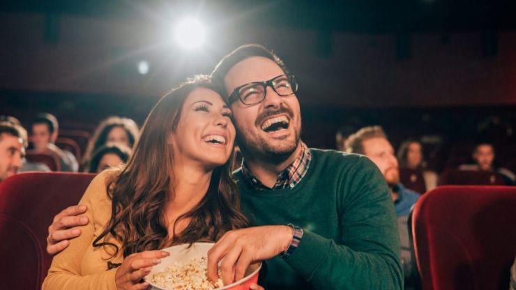 Single men seeking single women in Waterford - Spark Dating