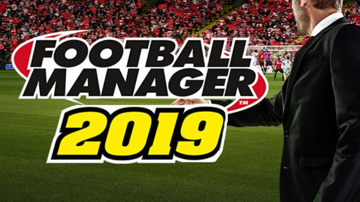 Sports Interactive are looking for full time Football Manager testers
